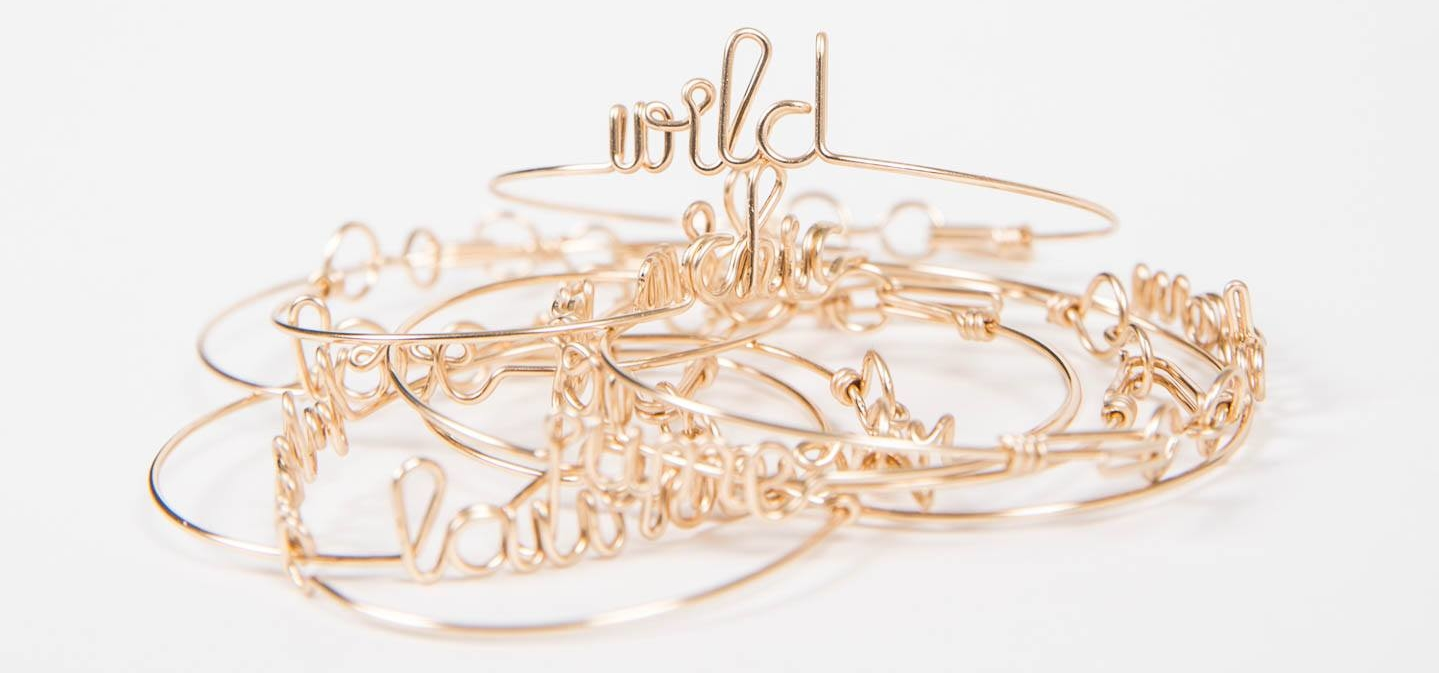 bracelets-gold-filled-wire-what-jewellery-craftsmanship-means-today-studio-emoi