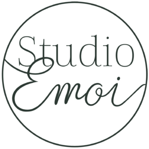 Studio Emoi - Logo HD