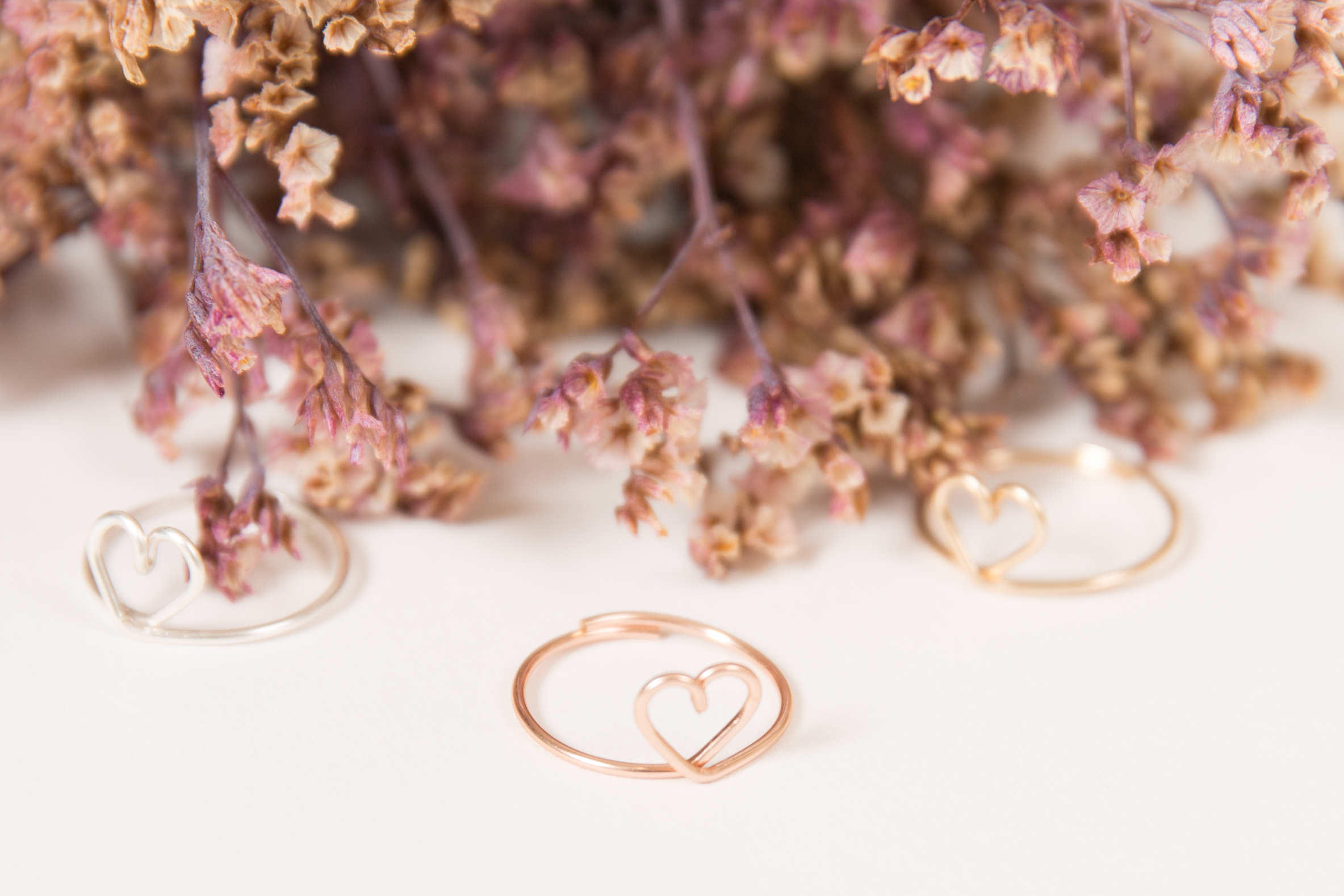 heart-rings-best-valentines-day-gifts-to-offer-her-in-2020-studio-emoi