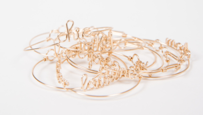 bracelets-what-are-the-most-unique-christmas-gift-ideas-for-her-in-2019-studio-emoi