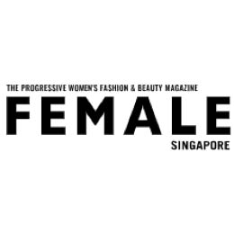 Female - logo