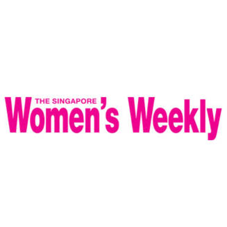 Women weekly - Logo