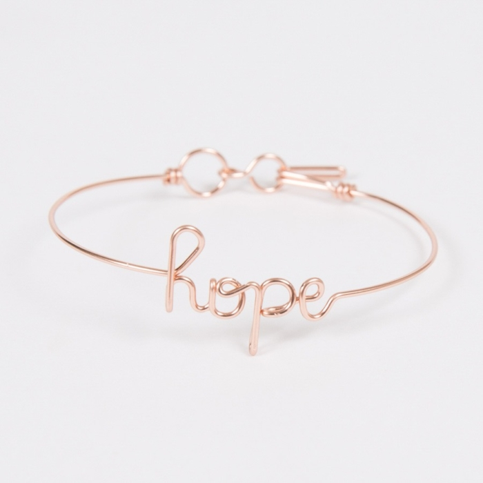 hope-bracelet-how-to-support-breast-cancer-awerness-2019-in-singapore-studio-emoi