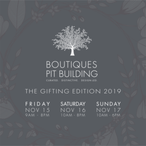 boutique-fairs-gifting-edition-5-homegrown-brands-you-need-to-know-in-singapore-studio-emoi