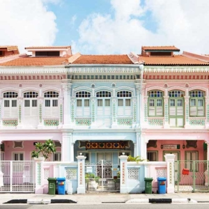 singapore shophouses and 5 homegrown brands you need to know in singapore studio emoi
